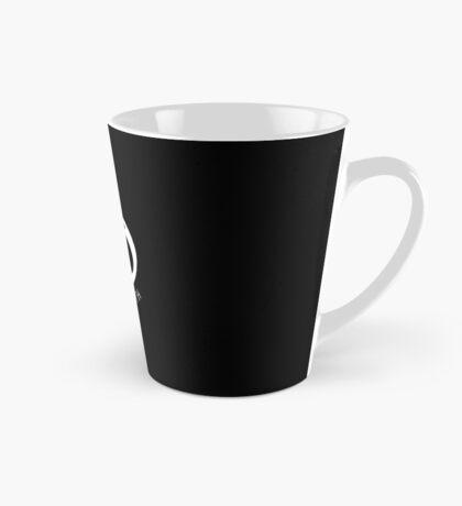 RareSloth Games - White Mug