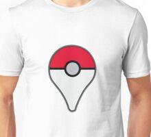 Pokemon GO Plus Unisex T-Shirt