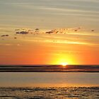 Sunset_Innes NP_Yorke Peninsular_South Australia_Australia by Kay Cunningham