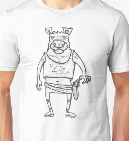 Day 243 Unisex T-Shirt