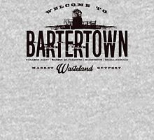 BarterTown Unisex T-Shirt