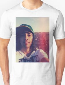 Beach Vic T-Shirt