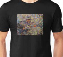Birth of the Blues Unisex T-Shirt