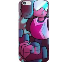 The OG Fusion iPhone Case/Skin