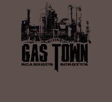 Gas Town Unisex T-Shirt