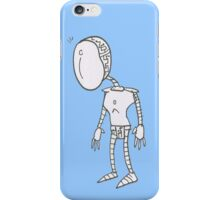Day 250 iPhone Case/Skin
