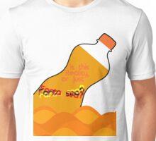 Fanta sea Unisex T-Shirt