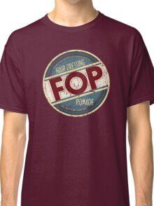 FOP Classic T-Shirt