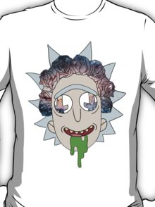 Goopy Grampa T-Shirt