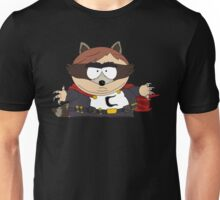 The Coon Unisex T-Shirt