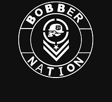 Bobber 21 Nation  Hoodie