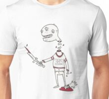 Day 258 Unisex T-Shirt