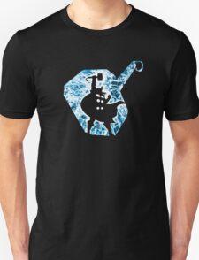 Odinson T-Shirt