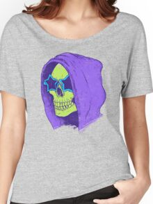 Cooletor Women's Relaxed Fit T-Shirt