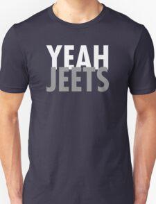 Yeah Jeets T-Shirt