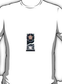 Elysium T-Shirt