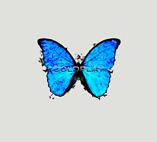 Coldplay Butterfly Unisex T-Shirt