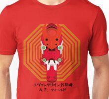 Unit 02 Unisex T-Shirt