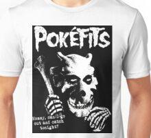 Pokefits Unisex T-Shirt