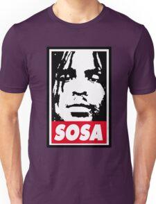 Sosa ( Chief Keef )  Unisex T-Shirt
