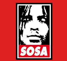 Sosa ( Chief Keef )  Classic T-Shirt