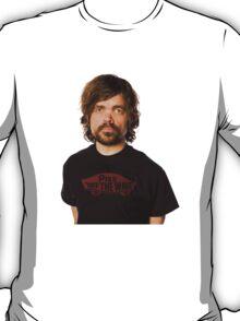 Peter Piss Off The Wall T-Shirt