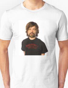 Peter Piss Off The Wall Unisex T-Shirt