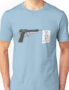 """Smallpools """"Dreaming"""" Quote design Unisex T-Shirt"""