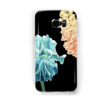 Bloom Samsung Galaxy Case/Skin