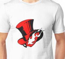 Persona 5 Logo Unisex T-Shirt