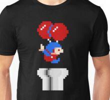 That Balloon Guy Unisex T-Shirt