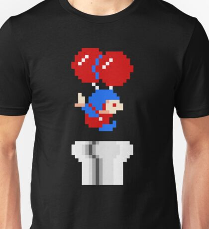 That Balloon Guy Unisex T-Shirt