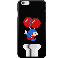 That Balloon Guy iPhone Case/Skin