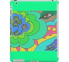 Peaceful Nature iPad Case/Skin