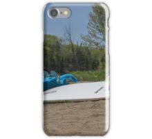 Boards iPhone Case/Skin