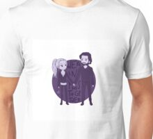 We're in this together Unisex T-Shirt
