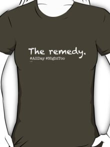 The Remedy [Alt] T-Shirt
