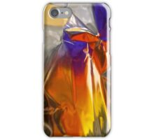 Abstract 4216 iPhone Case/Skin