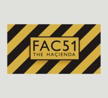 FAC51 by MountAnalogue