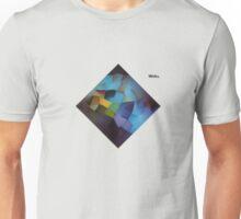 Enobox Webs Unisex T-Shirt