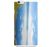 Lake Nakuru iPhone Case/Skin