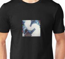 Bush of Ghosts Unisex T-Shirt