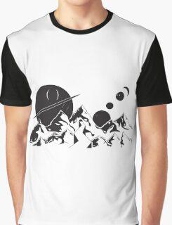Explore more Graphic T-Shirt