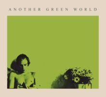 Greenworld by MountAnalogue