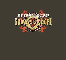 Shaw Brothers Unisex T-Shirt
