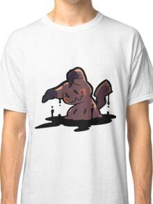 Pika-BOO Classic T-Shirt
