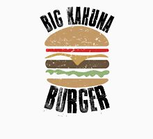 Big Kahuna Burger - Pulp Fiction Unisex T-Shirt