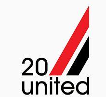20 MUFC Unisex T-Shirt