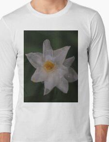 John Quill Long Sleeve T-Shirt