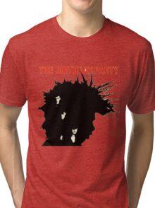 Bats Tri-blend T-Shirt